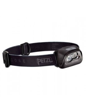 Headlamp Tactikka Core