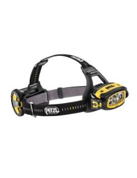 Headlamp Duo Z2