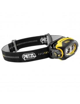 Headlamp Pixa Z1