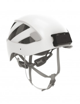 Helmet Boreo Caving (various sizes)