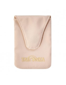 Soft Bra Pocket