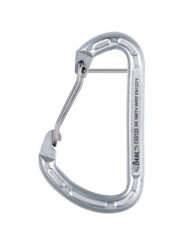 Carabiner Be Smith Captive