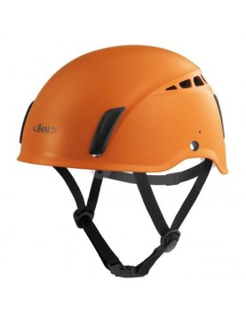 Helmet Mercury (various colors)