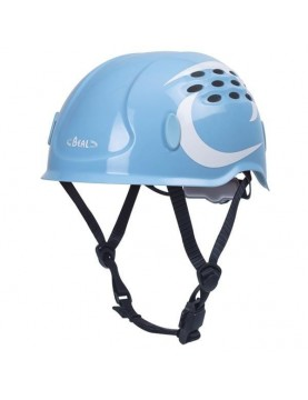 Helmet Ikaros (various colors)