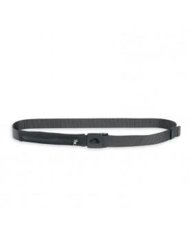 Travel Belt 32mm (various...