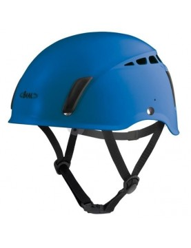 Helmet Mercury Group (various colors)