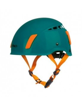 Child Helmet Mercury Kid (various colors)