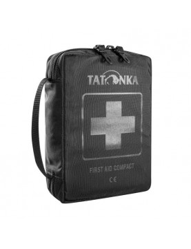 First Aid Compact (various...