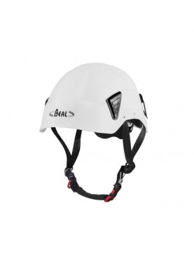 Helmet Skyfall (various colors)