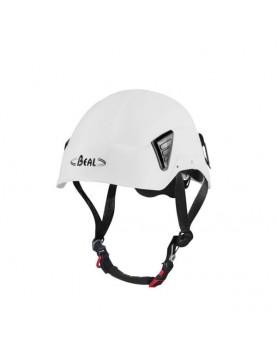 Helmet Skyfall (various colors)