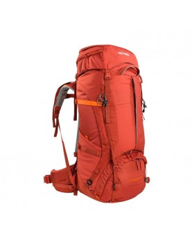 Trekking Backpack Yukon 60+10 Women (various colors)
