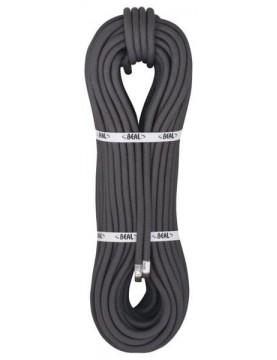 Semi-Static Rope Raider 10,5mm (various versions)