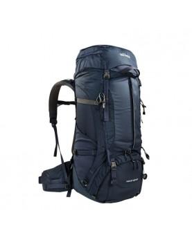 Trekking Backpack Yukon 60+10 (various colors)