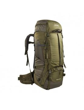 Trekking Backpack Yukon 70+10 (various colors)