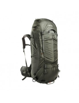 Trekking Backpack Yukon X1 85+10 (various colors)
