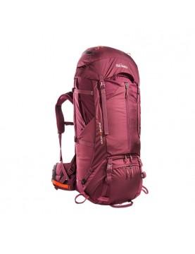 Trekking Backpack Yukon X1 65+10 Women (various colors)