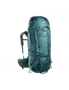 Trekking Backpack Yukon X1 75+10 (various colors)