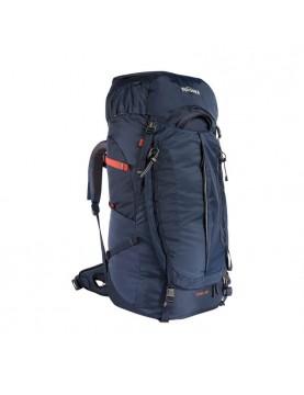 Trekking Backpack Norix 65