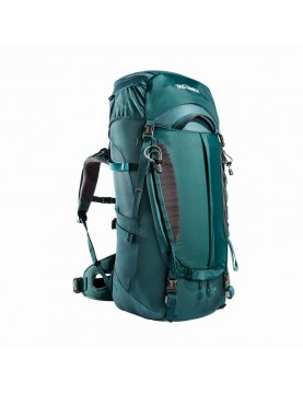 Trekking Backpack Norix 44 Women (various colors)