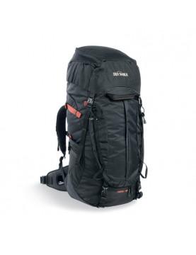 Trekking Backpack Norix 48 (various colors)