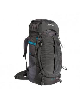 Trekking Backpack Norix 55