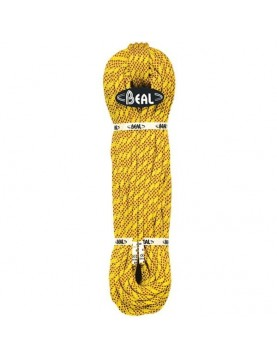 Rope for Canyoning Aqualine 9,5mm (various lengths)