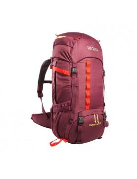 Trekking Backpack Yukon JR 32 (various colors)
