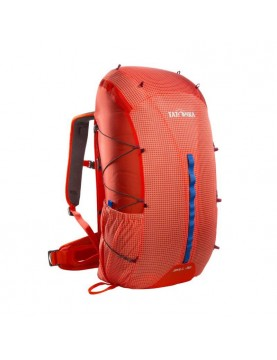 Hiking Backpack Skill 30 RECCO (various colors)