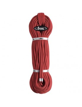 Rope for Canyoning Aquatech 9mm (various lengths)