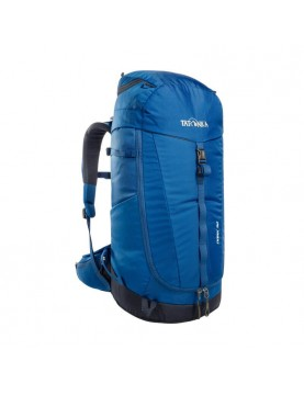 Hiking Backpack Norix 32 (various colors)