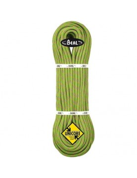 Dynamic Rope Diablo Unicore 10,2mm (various lengths)