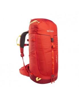 Hiking Backpack Norix 28 Women (various colors)