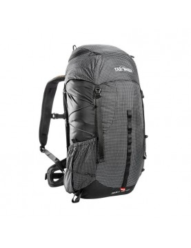 Hiking Backpack Skill 22 RECCO (various colors)