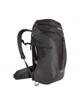Hiking Backpack Storm 30 RECCO (various colors)
