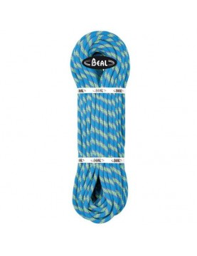 Dynamic Rope Zenith 9,5mm (various versions)