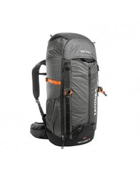 Climbing Backpack Cima Di Basso 40 RECCO (various colors)