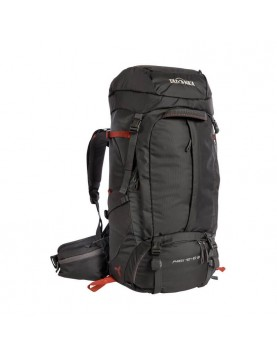 Touring Backpack Pyrox 40+10 Women (various colors)