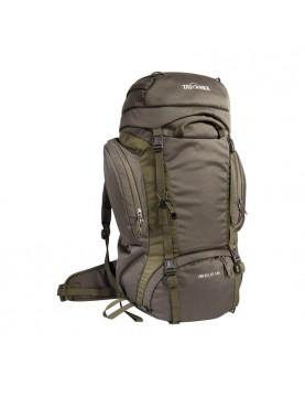 Trekking Backpack Akela 45 (various colors)