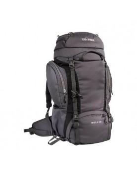Trekking Backpack Akela 35 (various colors)