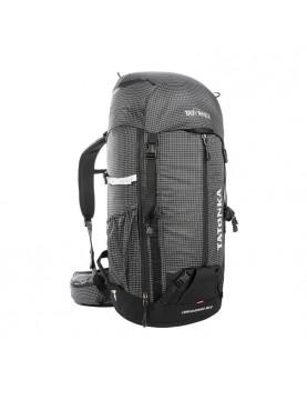 Climbing Backpack Cima Di Basso 38 W RECCO (various colors)