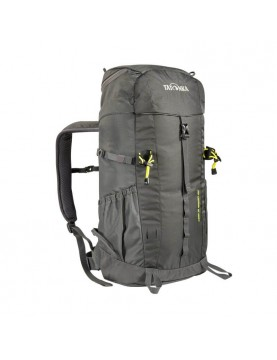 Climbing Backpack Cima Di Basso 22 (various colors)