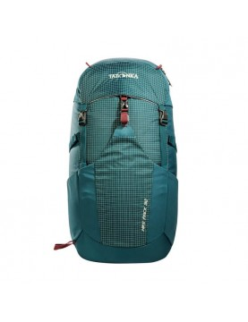 Hike Pack 32 (various colors)