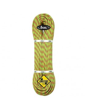 Dynamic Rope Booster 9,7mm (various versions)