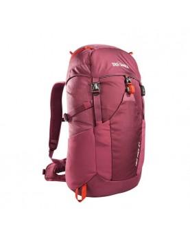Hike Pack 27 (various colors)