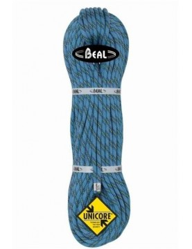 Dynamic Rope Cobra Unicore 8,6mm (various versions)
