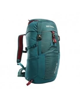 Hike Pack 22 (various colors)