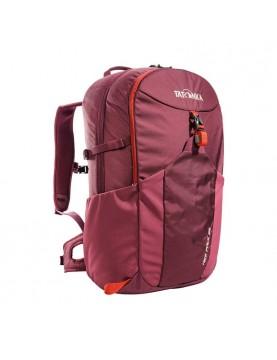 Hike Pack 25 (various colors)