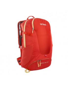 Hiking Pack 30 (various colors)