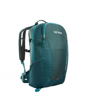 Hiking Pack 20 (various colors)