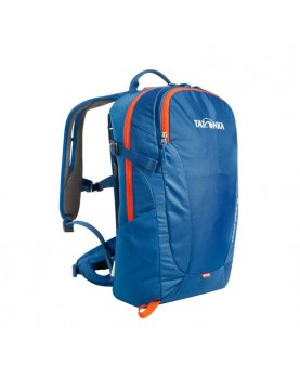Hiking Pack 15 (various colors)